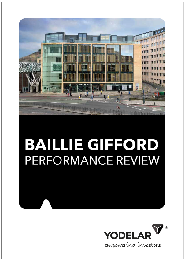 BAILLIE-GIFFORD-COVER.png