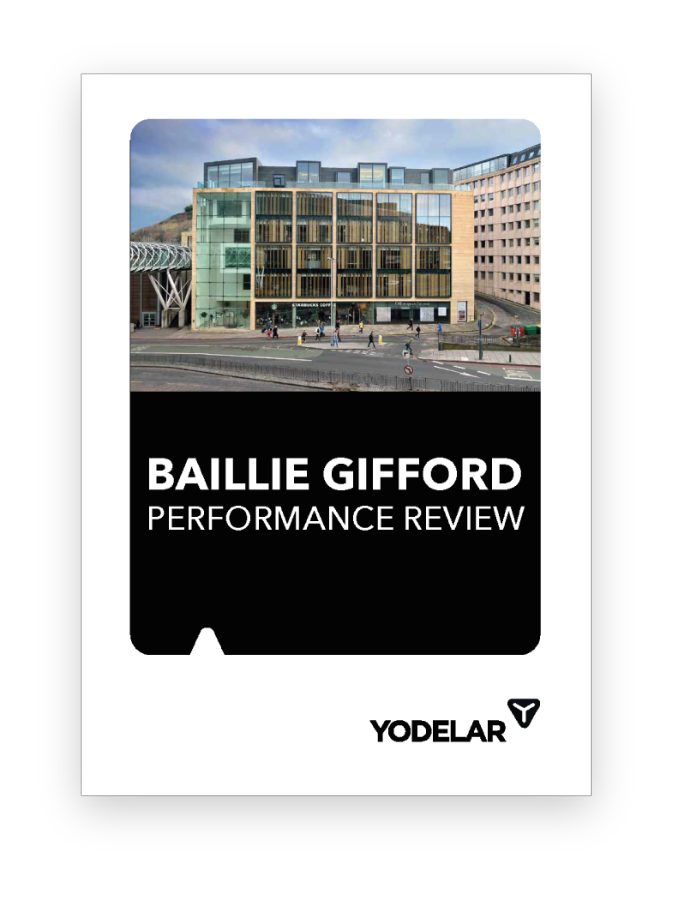 BAILLIE-GIFFORD-SINGLE-IMAGE@2x
