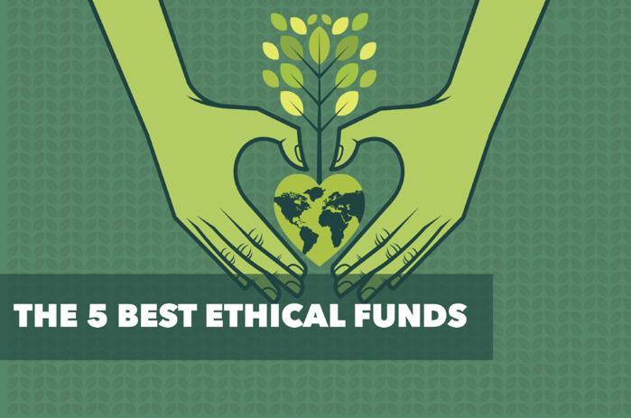 Best Ethical Funds