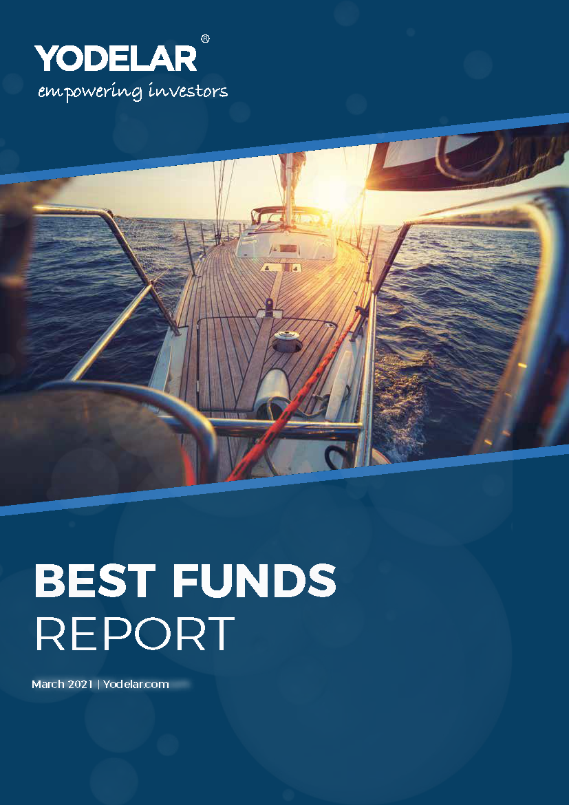 Best funds report march 2021_Page_01