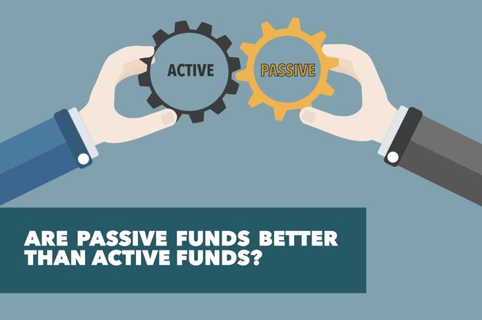 Active v passive.png