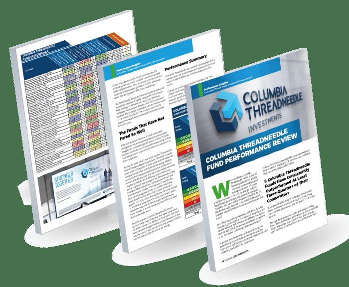 Columbia-Threadneedle-review-image