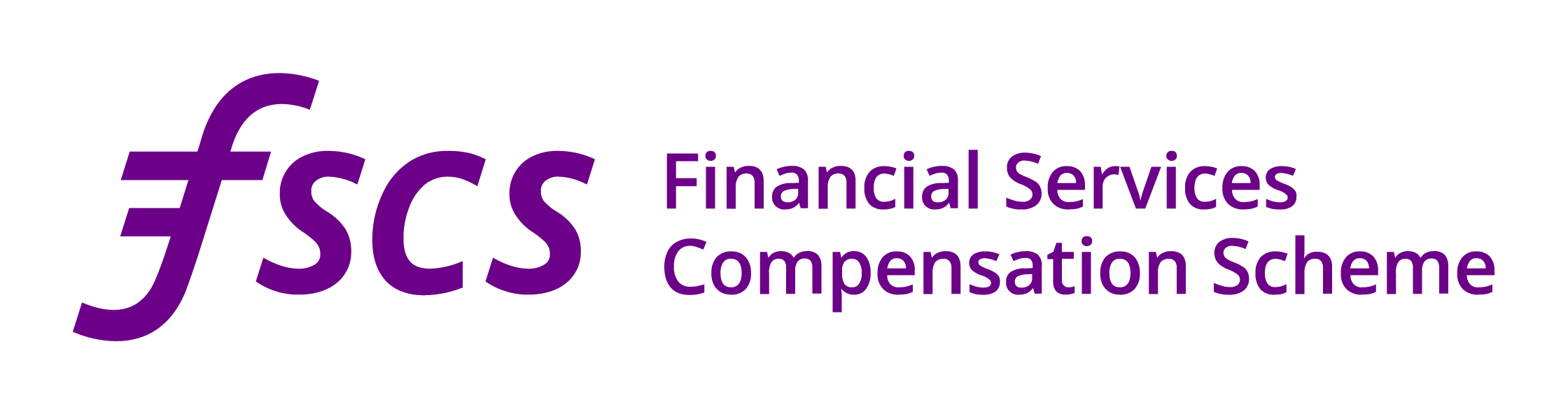 FSCS-logo-purple-horizontal-RGB