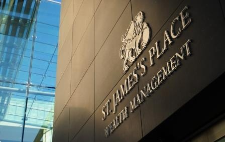 St James's Place_offices.jpg