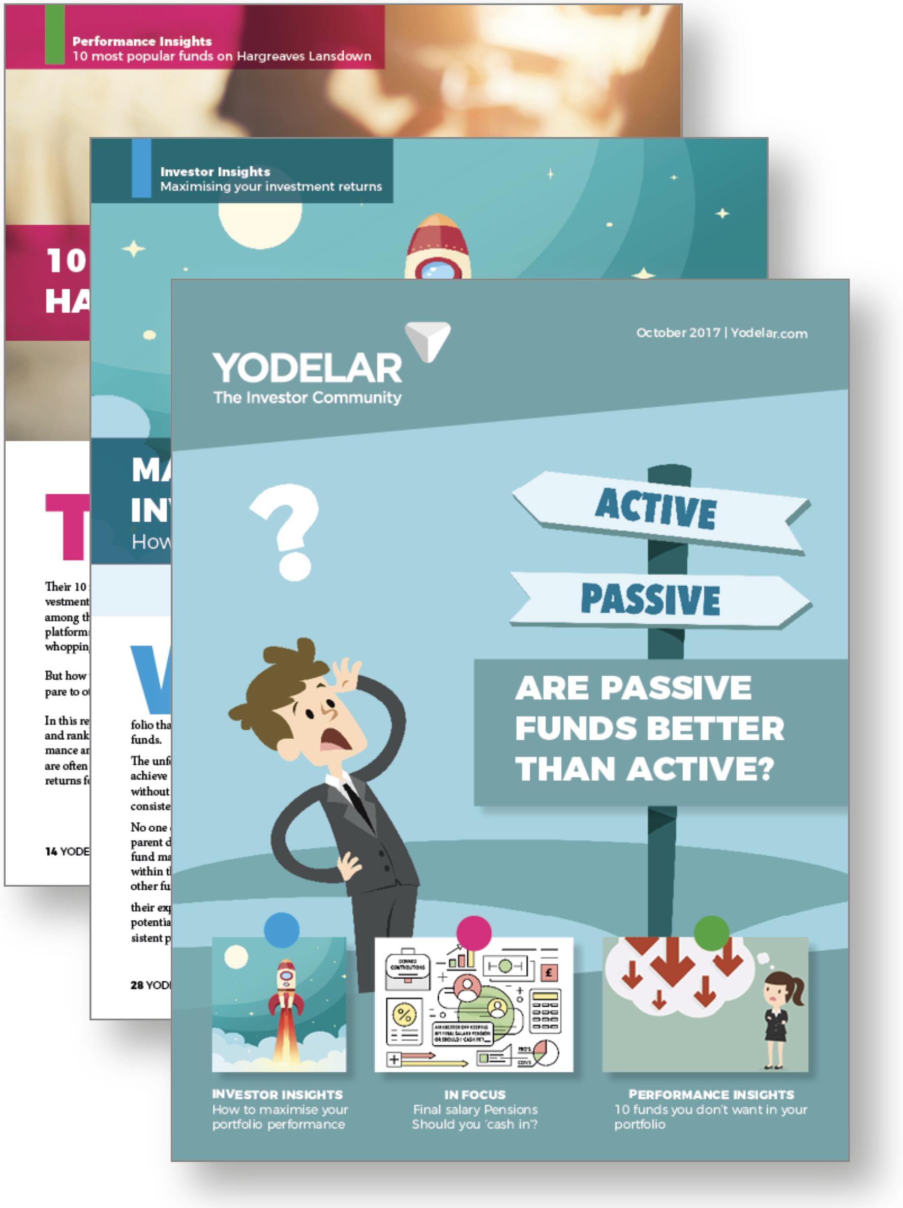 Investor_Magazine_latest_edition.png