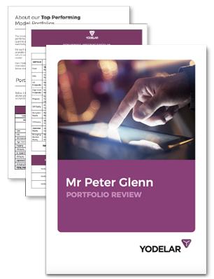 portfolio-books.png