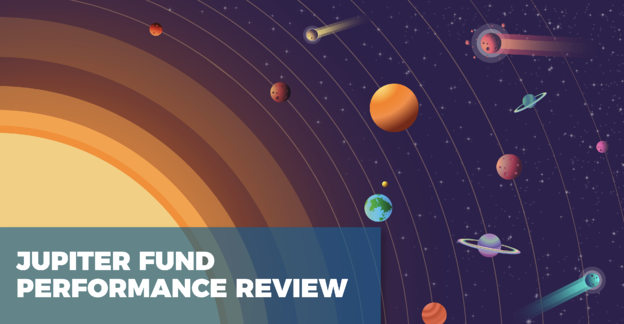 Jupiter Investments fund review