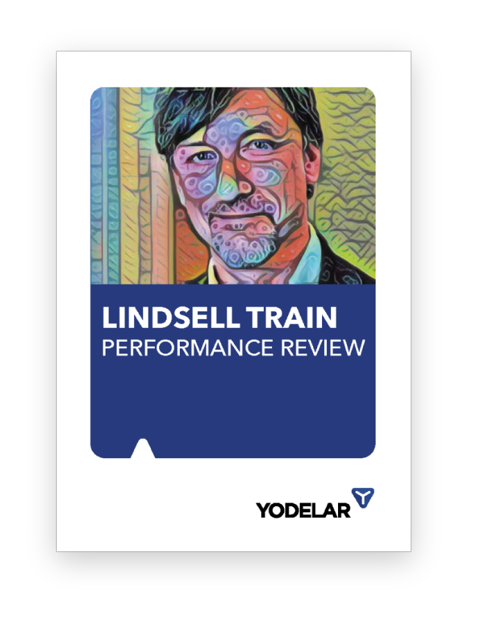 LINDSELL-TRAIN-SINGLE-IMAGE@2x