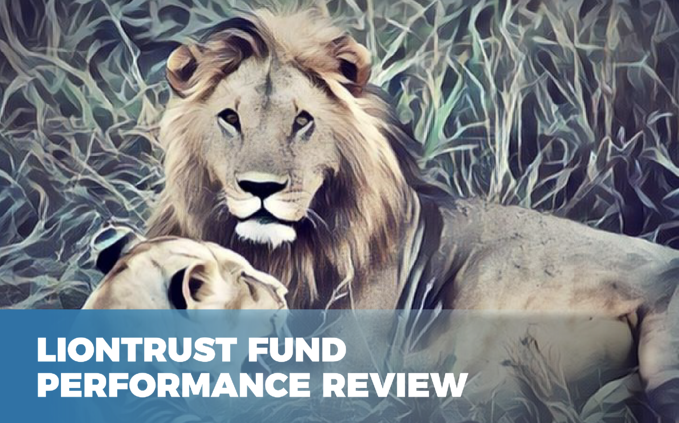Liontrust fund review