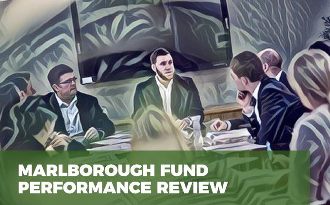Marlborough fund manager review