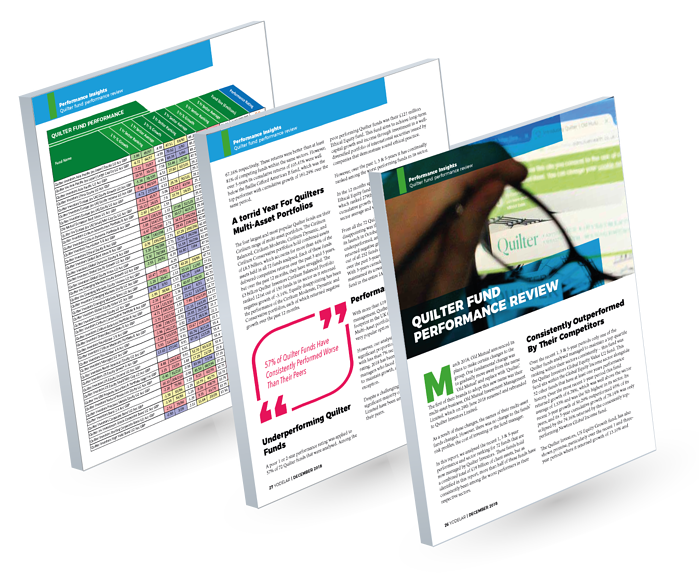 Quilter-review-image
