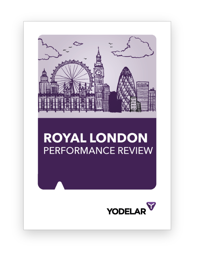 ROYAL-LONDON-SINGLE-IMAGE@2x