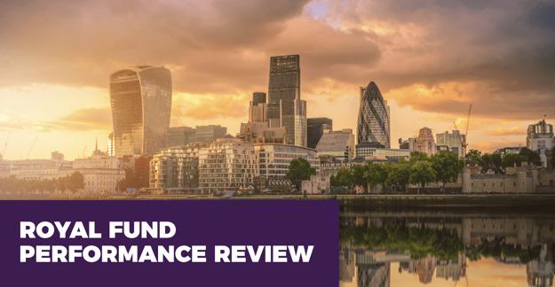 Royal London Review 2018 - 9x25789
