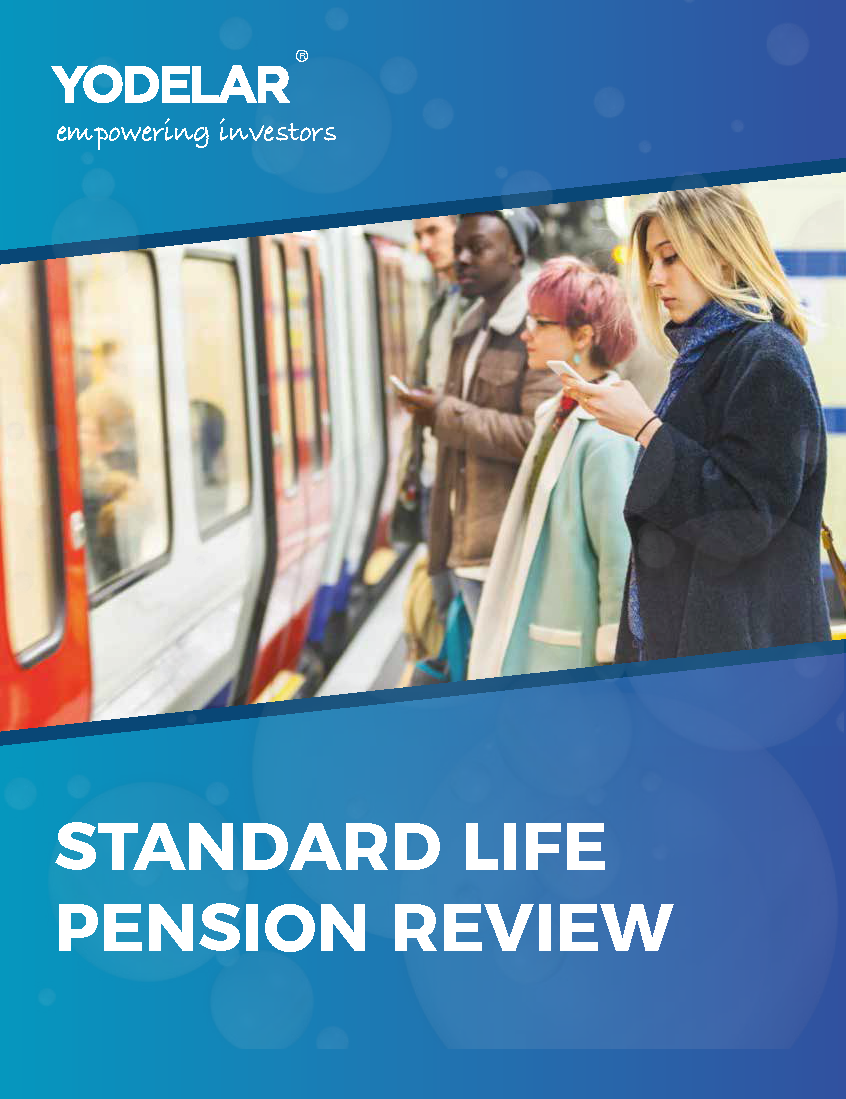 STANDARD LIFE REVIEW_Page_01