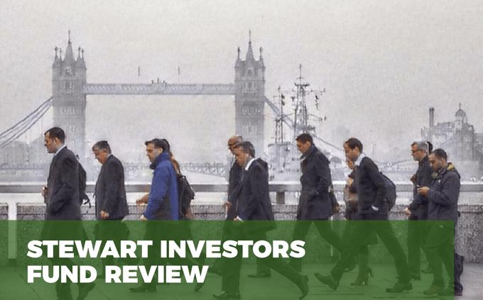 Stewart investors fund review
