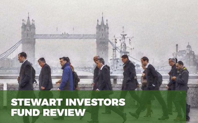 Stewart investors fund review
