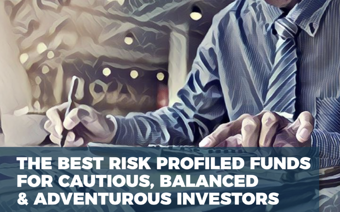 risk profiled funds