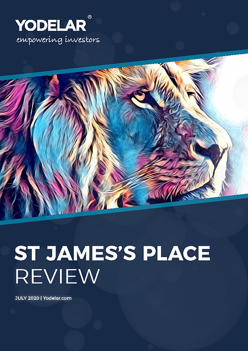 sjp review july 2020