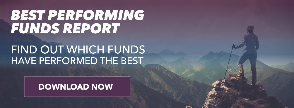 Best Performing funds Report
