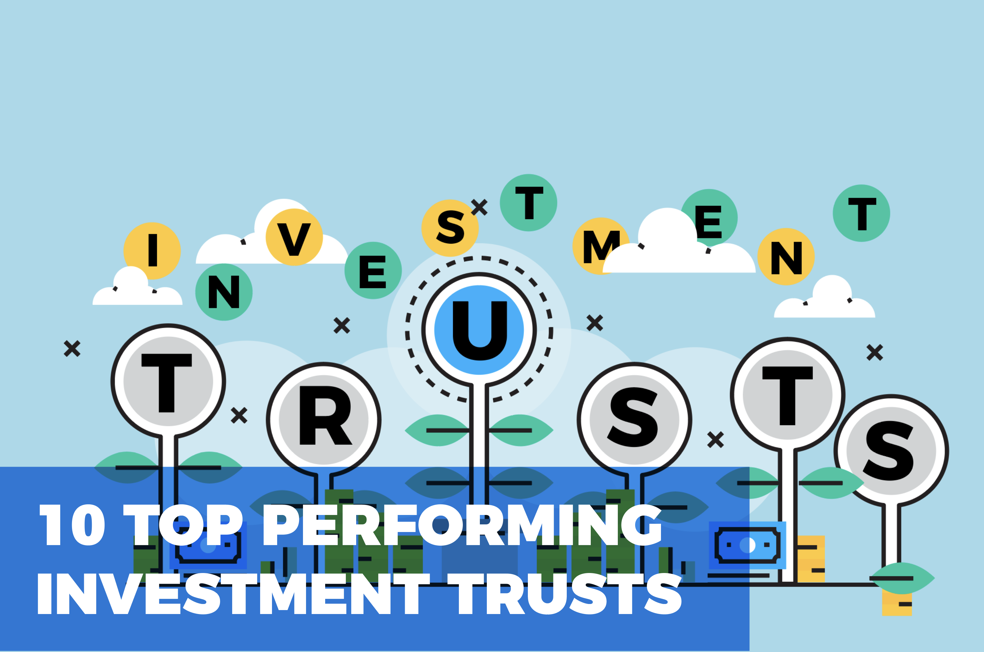 10 top performing investment trusts.png