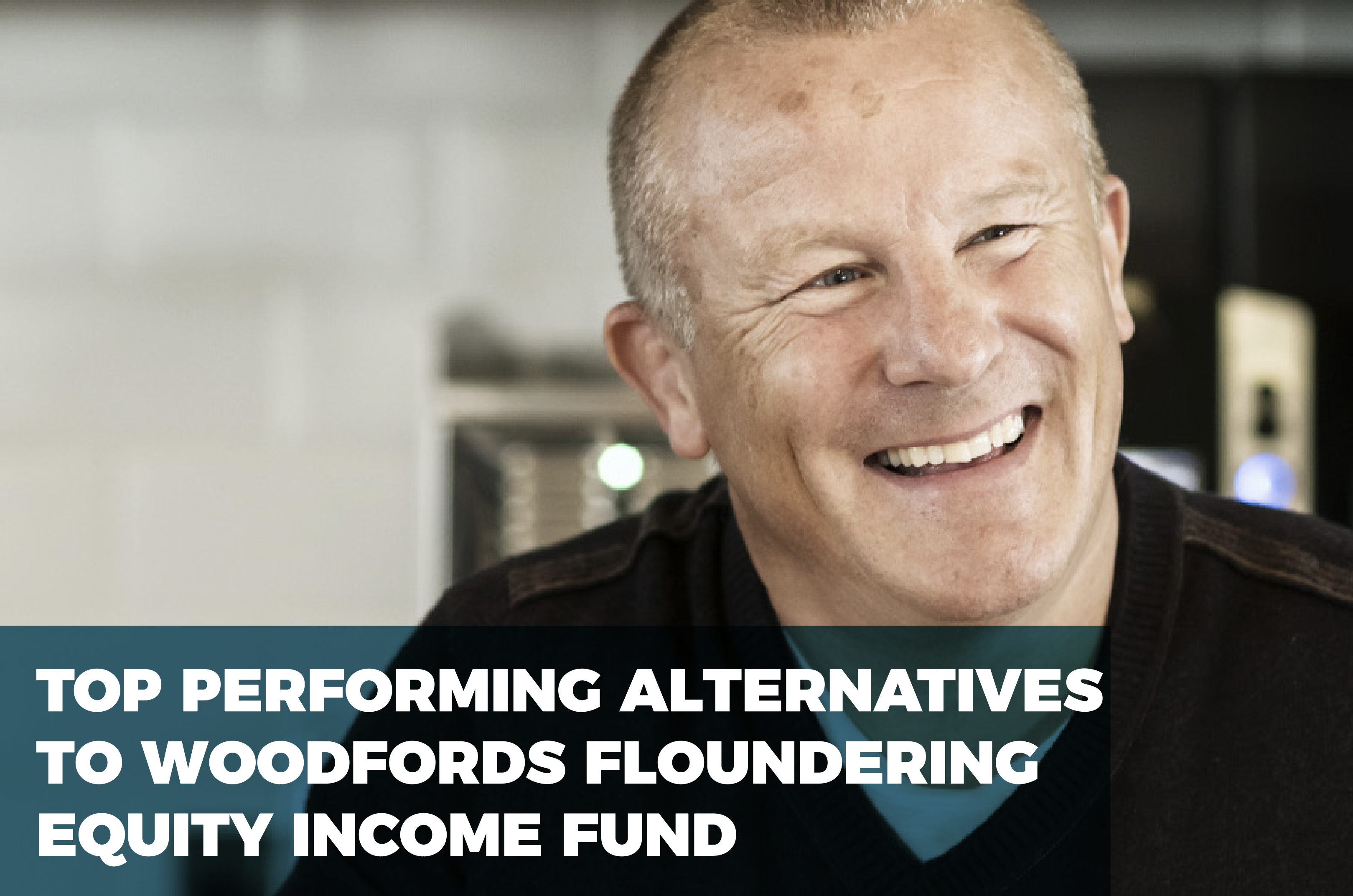 Alternatives to Woodfords equity income fund.png