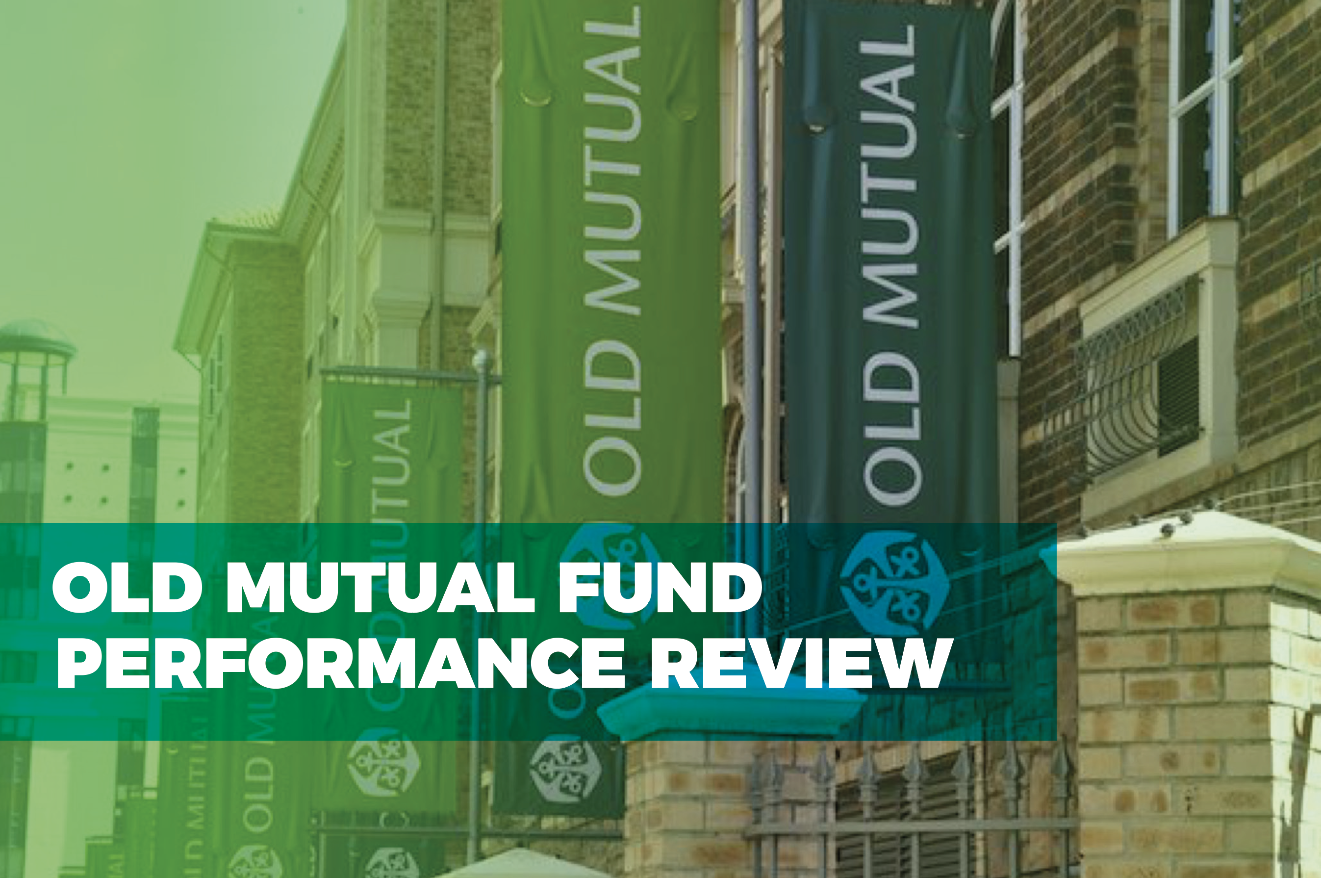 Old Mutual-2130ed.png