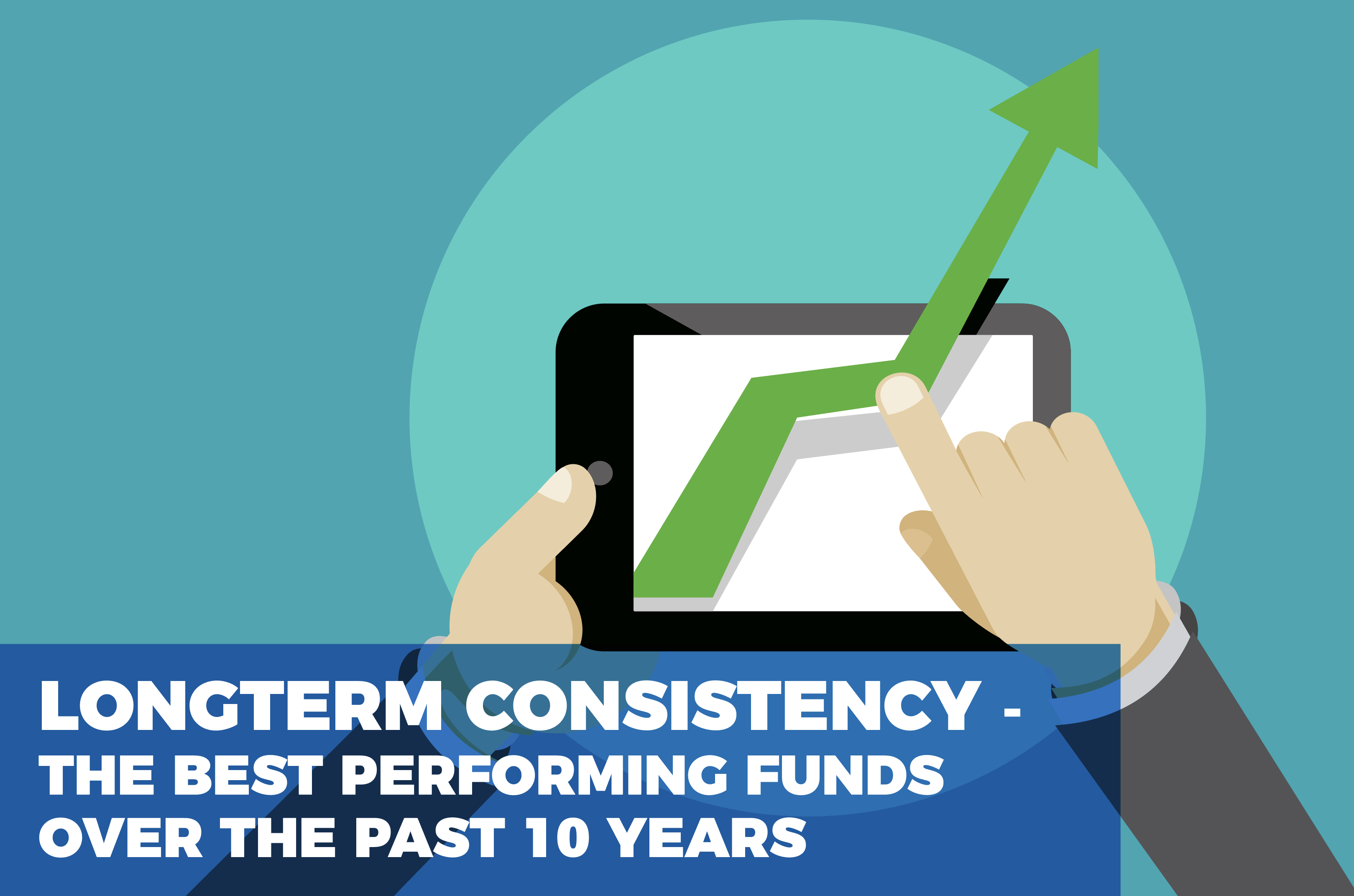 Longterm Consistency | The best performing funds over the past 10 years.png