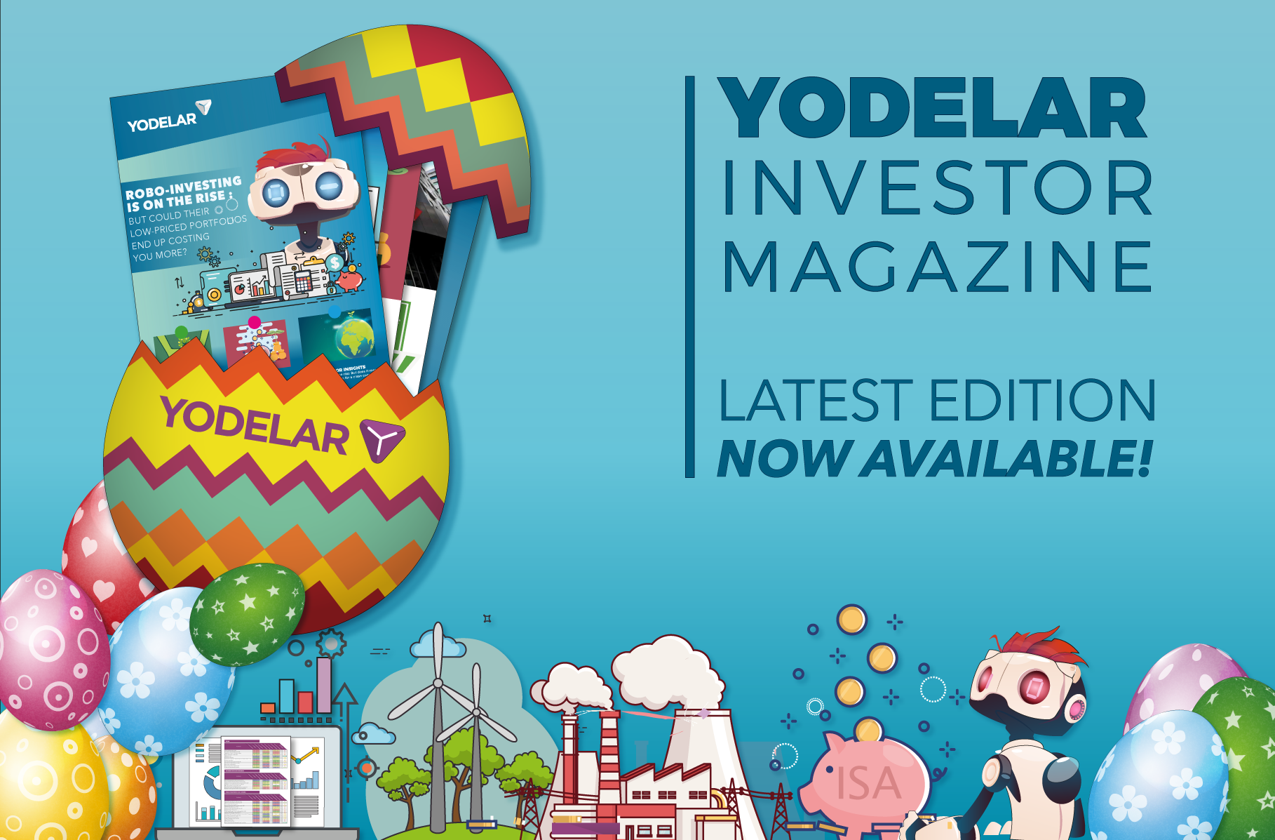 Yodelar-Easter-Edition-Investor-Magazine-Now-Available.png