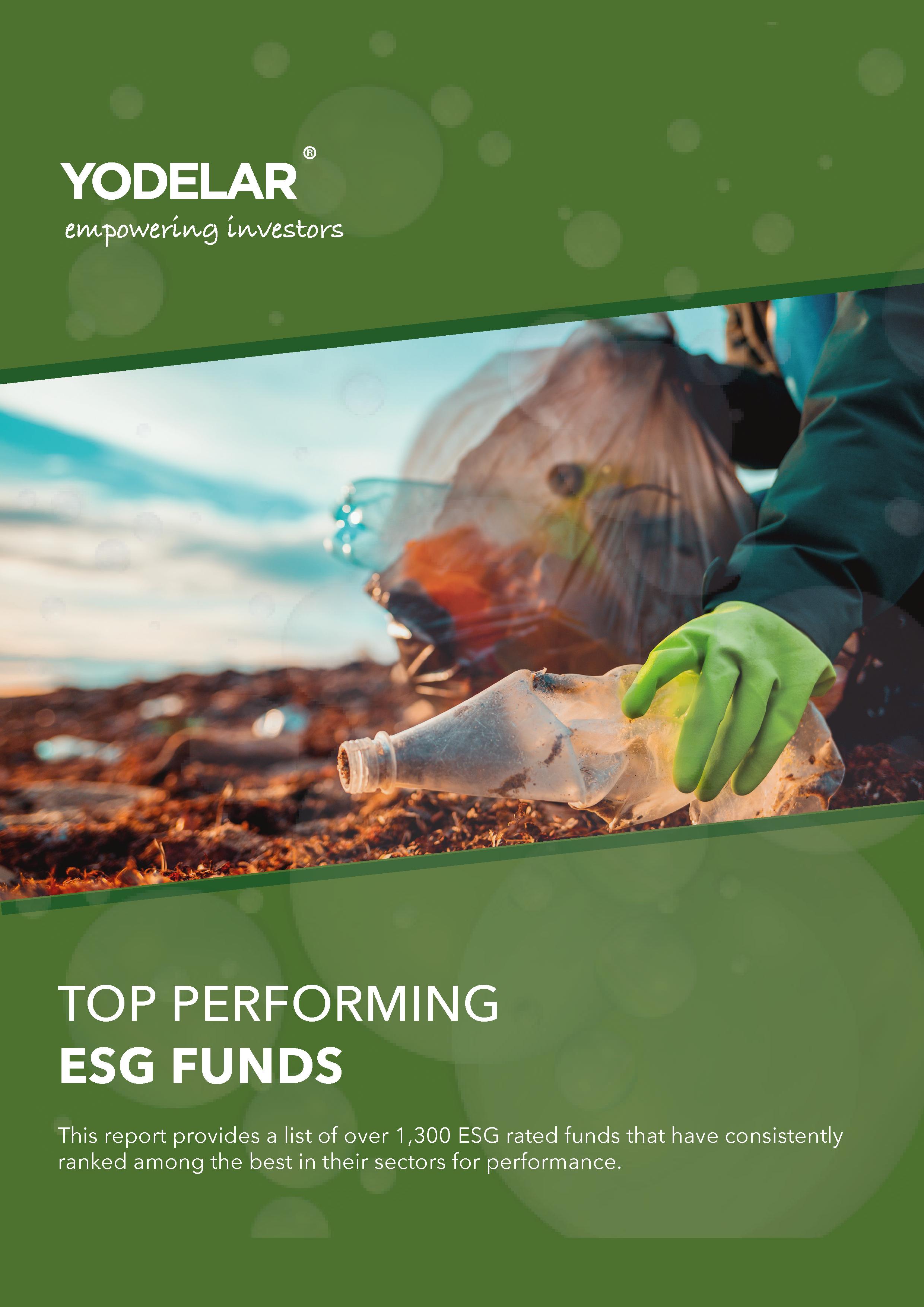 top esg funds-1